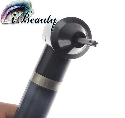 Farbmixer Permanent Make-up Permanent makeup Farbe Microblading
