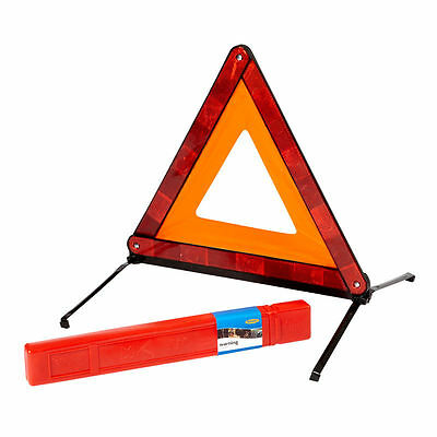 Ring Emergency Warning Triangle Roadside emergencies and breakdowns. RCT1360
