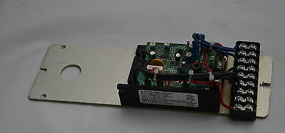 KBIC-240D 9464G  -  KB Electronics  -  DC Motor Speed Controller