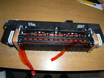 NEW ! Genuine RICOH AFICIO SP C240DN SP C242DN Color Printer Fuser Unit Lanier