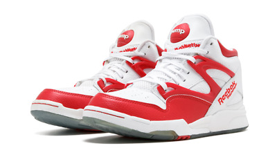 Reebok Men s Pump Omni Lite