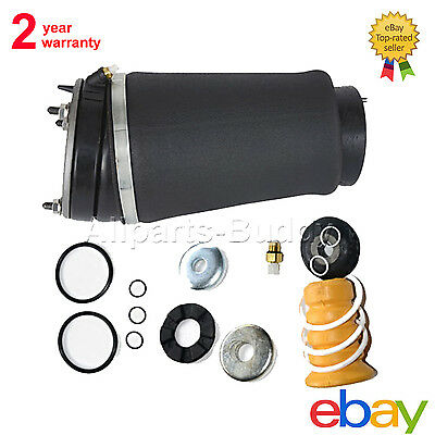 RNB000740  Front Right New Air Spring Bag For Range Rover L322(2003-2012)