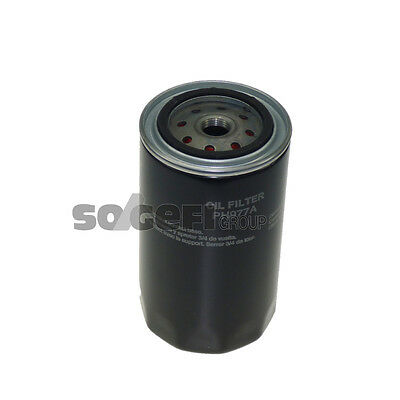 Oil Filter CH930PL Fram Genuine Top Quality Replacement New