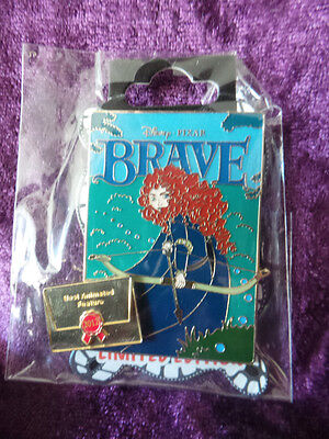 Disney Soda Fountain Best Animated Feature Series Brave Merida Gsf DSSH DSF L400