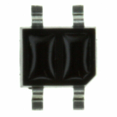 Qre1113Gr Sensor Opto Trans Refl Smd Photo ''Uk Company Since1983 Nikko''