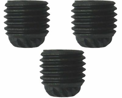 Axle Bearing Grub Screw M6 / 6mm x 3 Zip Kart Synergy Bambino UK KART STORE