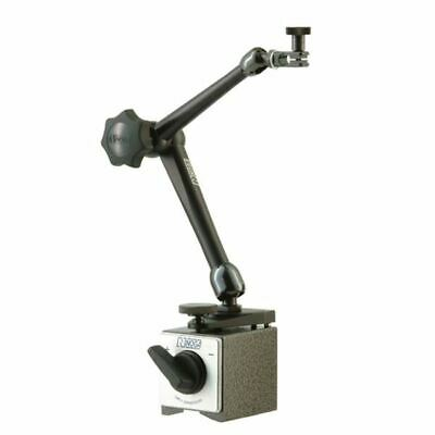 NOGA DG10533 Standard Holder With Magnetic Base HOLDING POWER: 176 Ibs
