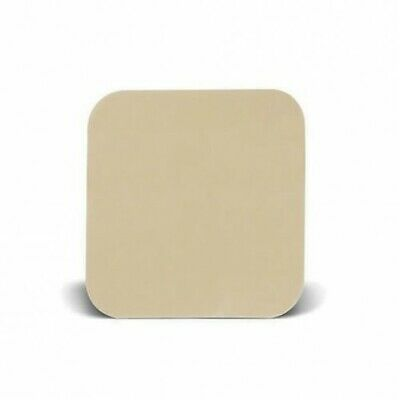 Duoderm Extra Thin 10cm x 10cm (x1) Hydrocolloid Dressing - Pressure Wounds