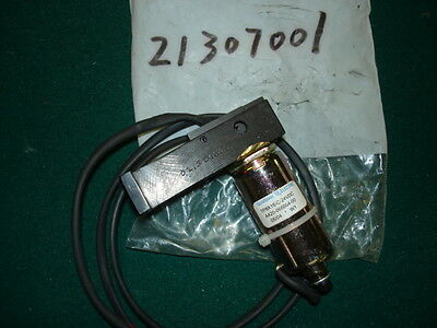 Gerber C200 Sharpener Sol Assy Part #21307001