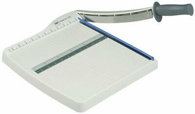 GBC Paper Trimmer Classic Cut CL100 305mm
