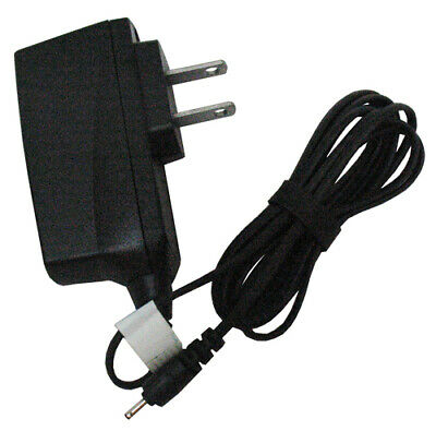 Nokia AC-4U AC4U Compact Wall Travel Charger for 2135 2320 2330 2630 2660 2720
