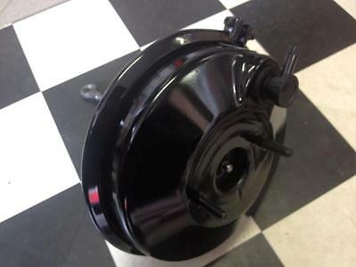 Ford Girlock Brake Booster Recondition Change Over Suit Xw Xy Zc Zd