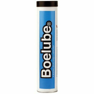 BOELUBE 70200-00 Machining Lubricant-Container Size: 14.5 Oz