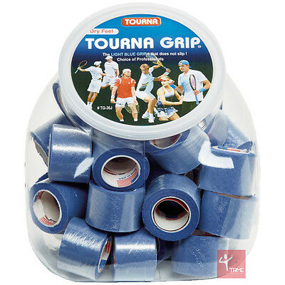 Tourna Grip Single Original XL Overgrip