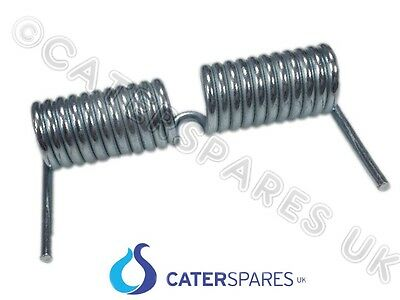 Sp81 Lincat Contact Griddle Grill Rear Spring Lynx 400 Lpg Lpg2 Lcg2 Lcg Models