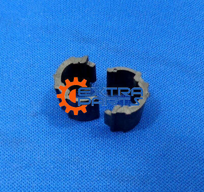 C7769-69376 Carriage Bushing ONLY for HP DesignJet 500 500ps 510 510ps 800 USA!!