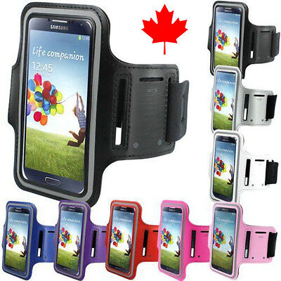 Running jogging Gym sport exercise Armband Sport Case Samsung Note1 2 3 4 AB003