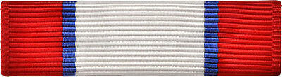 Ribbon Army Distinguished Service
