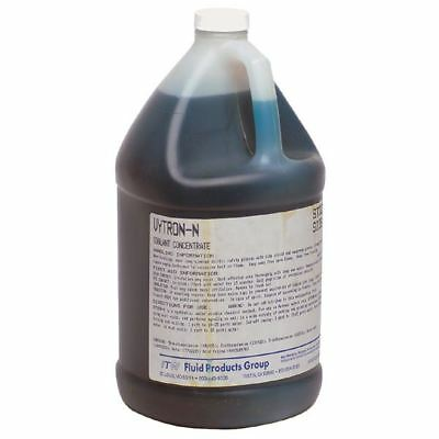 RUSTLICK 75014 Synthetic Machining Coolants Vytron-N-Container Size: 1 Gallon