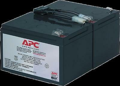 APC Battery RBC6 made by GDFUPS