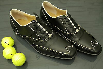 Damen Golfschuhe GENUIN NEU womans golf shoes eUVP: 299€ ü047