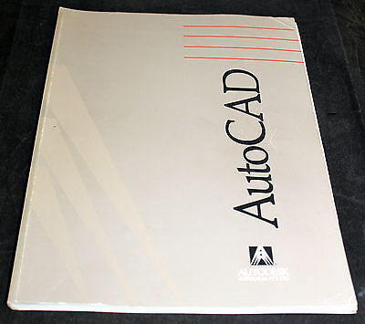 AutoCAD SUN MICROSYSTEMS UNIX RELEASE 10 INSTALLATION AND PERFORMANCE GUIDE 1988