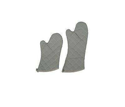"""Update 