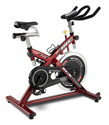 BH Fitness G3 Pro H9171 Indoor Cicling