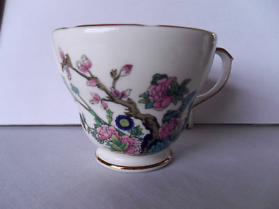 Duchess Indian Tree Tea cup