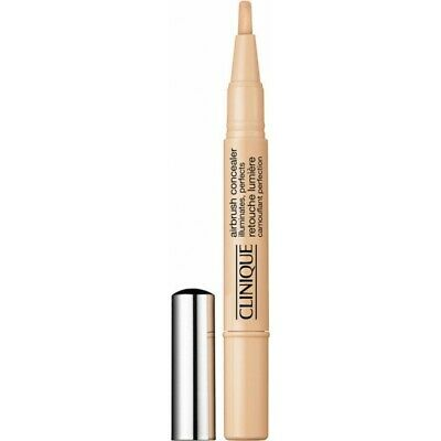CLINIQUE Airbrush Concealer - Correttore a penna  07 Light Honey