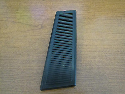 1966-67 Gto Lemans Tempest Gas Accelerator Pedal Pad