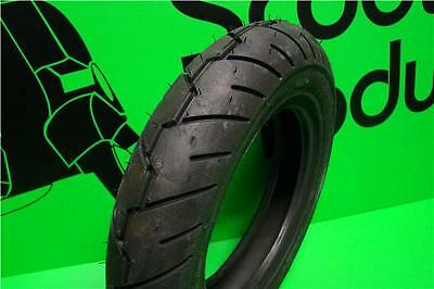 Michelin S1 Tyre 350X10 Tube Or Tubeless Fits Vespa Px 125