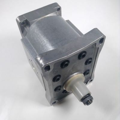 Marzocchi A4D130 Hydraulic Gear Pump New