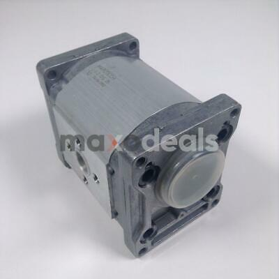 Marzocchi I2D/S25 Hydraulic Gear Pump New