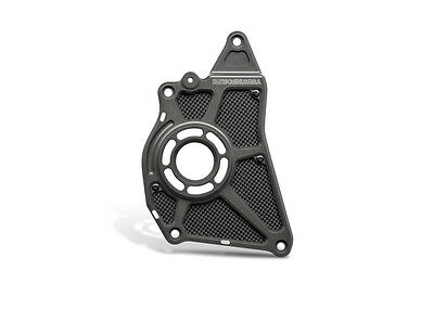 BMW S 1000 RR 2010-2014 Works Edition Front Sprocket Cover by Yoshimura