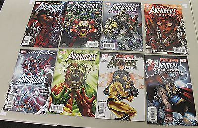 Avengers: The Initiative 14-30