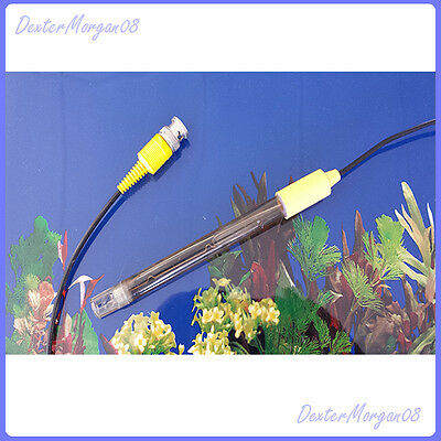 Maxichem Freedom Series ORP Probe for 202T Only