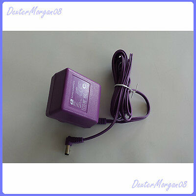 Maxichem Extreme Series Remote Charger