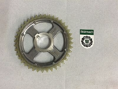 Land Rover 3.5/3.9 V8 Carb Petrol Camshaft Sprocket. Part- 610289