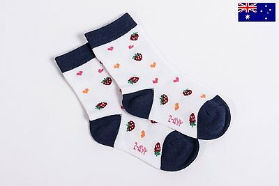 Bamboo Toddlers Socks-Super Clearance Sale!!! Plus Free Postage.super Sale Now!
