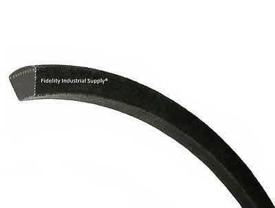 SPA782 Metric V-Belt | 800mm Outside Length, 12.7mm TOP WIDTH, 10mm THICK