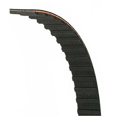 """200XL037 Timing Belt   20"""""""" Length, 1/5"""""""" Tooth Pitch, 0.37"""""""" Width, 100 Teeth"""