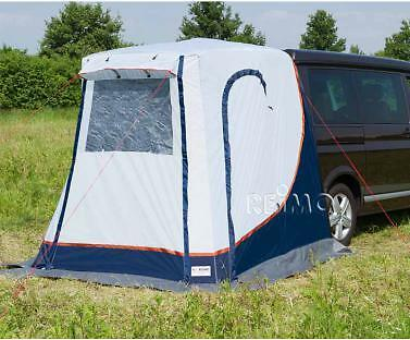 Reimo Upgrade Rear Tent for T5, T4 Campervan