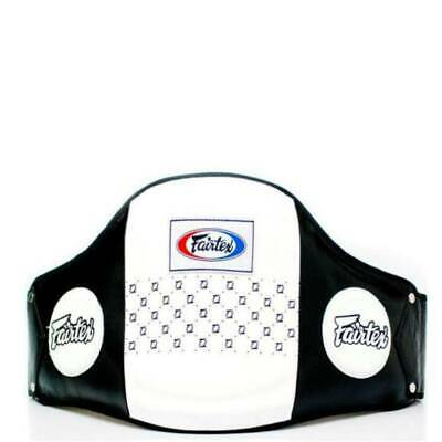 MORGAN Muay Thai Ankle Support Elastic Guard Foot Brace Ankle Protector XL