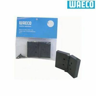 WAECO 028HINGEASA Hinge assembly for CF80/CF80DZ/CF110 Spare part for portable c
