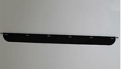Ford S-Max Load Barrier - (1748614)