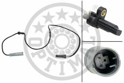 OPTIMAL ABS-Sensor passend für BMW 7 (E38) 06-S074