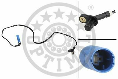 OPTIMAL ABS-Sensor BMW 3 (E46), 3 Cabriolet (E46), 3 Compact (E46), 3 C 06-S012