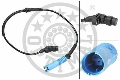 OPTIMAL ABS-Sensor passend für BMW 7 (E38) 06-S004