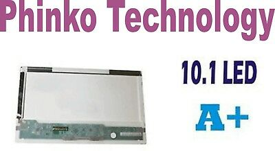 """New 10.1"""" Led Lcd Screen For Lg X170"""